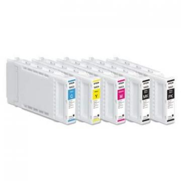 Epson T692300 Ultrachrome Xd Ink, Magenta