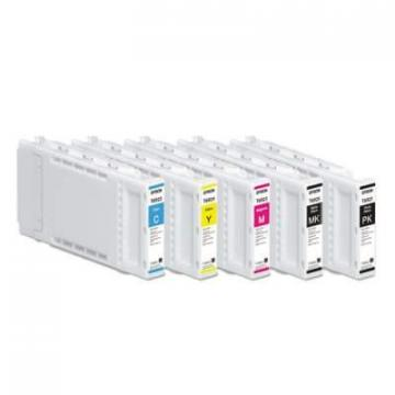 Epson T692500 Ultrachrome Xd Ink, Matte Black