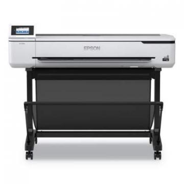 "Epson Surecolor T5170 Wireless Printer, 36"" Wide Format Printer (SCT5170SR)"