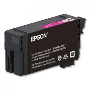 Epson T40w320 (t40w) Ultrachrome Xd2 High-capacity Ink, Magenta