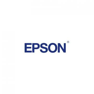 Epson T41p520 (t41p) Ultrachrome Xd2 High-yield Ink, Black