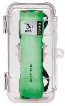 Peli Emergency Lighting 3310 ELS