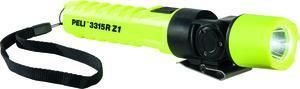 Peli Torch LED with explosion protection 3315R Z0-RA
