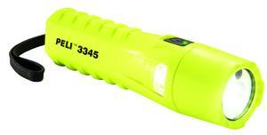 Peli Torch LED with explosion protection 3345Z0