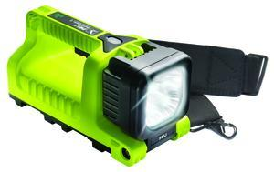 Peli Work Light 9415 Z0 LED