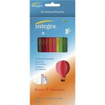 Integra Colored Pencil (00066)