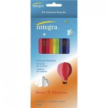 Integra Colored Pencil (00067)