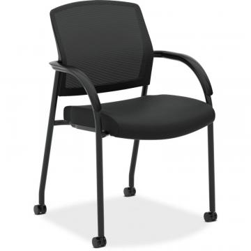 HON Lota Multi-Purpose Side Chair