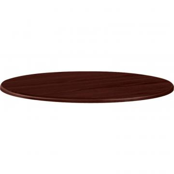 HON 10700 Series Round Table Top, 42""