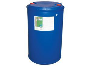 CRC ECO COMPLEX BLUE, barrel 200l