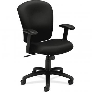 HON Mid-Back Task Chair VL220VA10
